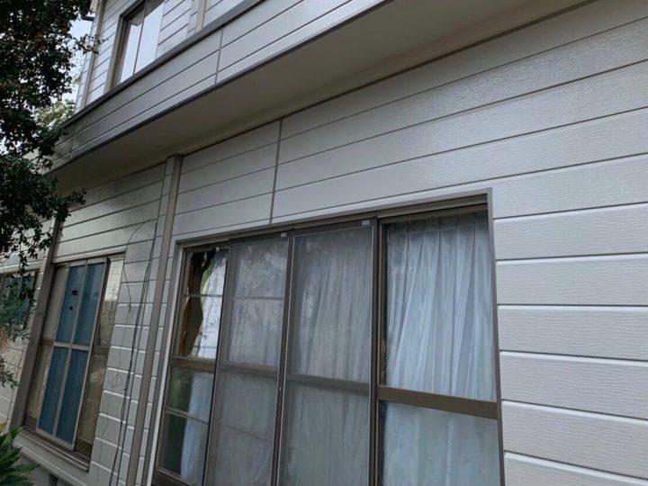岐阜県加茂郡Y様 雨漏りしていたので応急処置したけど、きちんとした業者さんで屋根を直してもらおうと思いました。